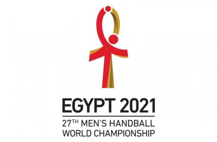 Egipto consigue ganar a Chile en mundial de balonmano