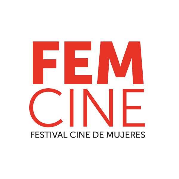 Festival de cine promueve obra femenina desde Chile