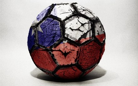 Por Andrés Muñoz M: Fútbol: Un deporte dañino para nuestros/as estudiantes