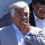 Por Manuel Hernandez: El ave fénix que no vieron venir los Yanaconas