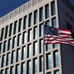 Gobierno de Estados Unidos apuesta por presunto acercamiento gradual hacia Cuba