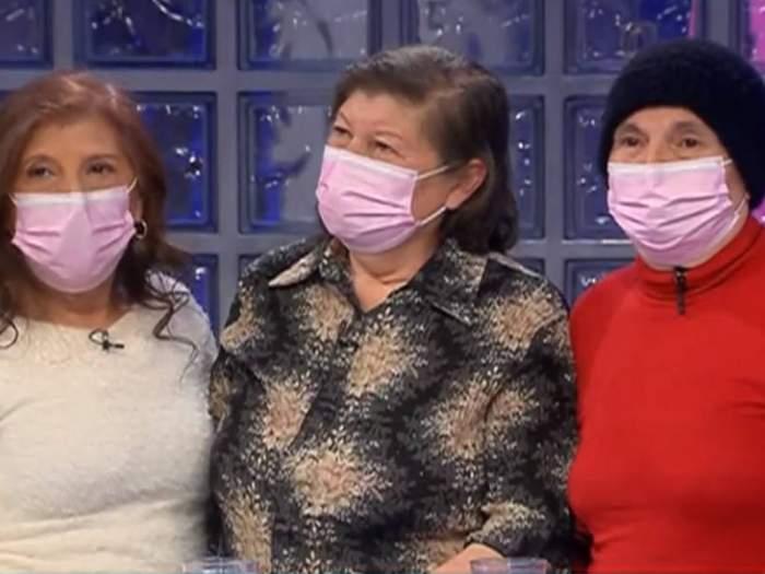 El dramático caso que quebró en vivo a Carmen Gloria Arroyo
