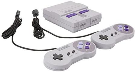 Histórico diseñador de consolas de Nintendo se retiró de la compañía
